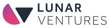 lunar_ventures_logo_color_black_200px